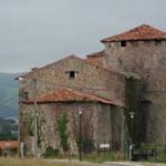 Casa de Calderón