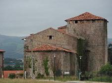casa_calderon_oreña