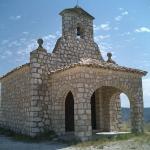 Ermita del Sagrado Corazón