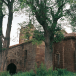 Iglesia Juan Bautista