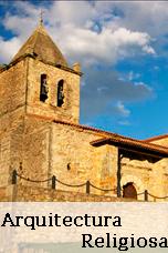arquitectura_religiosa_suances