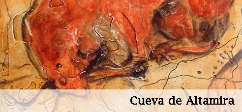 cueva_de_altamira