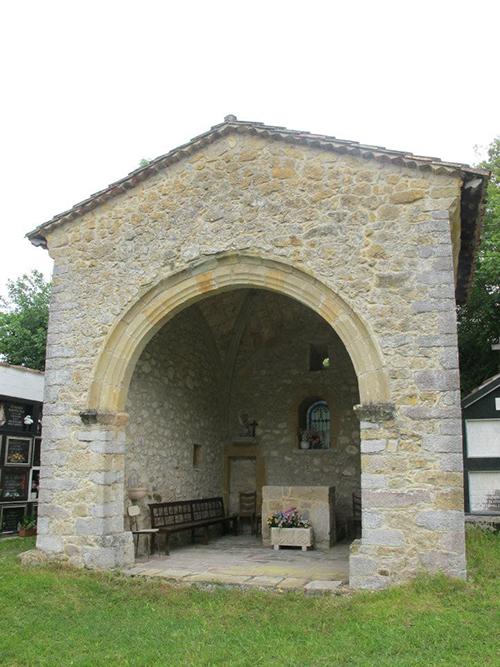 iglesia-de-la-virgen-del-hayedo