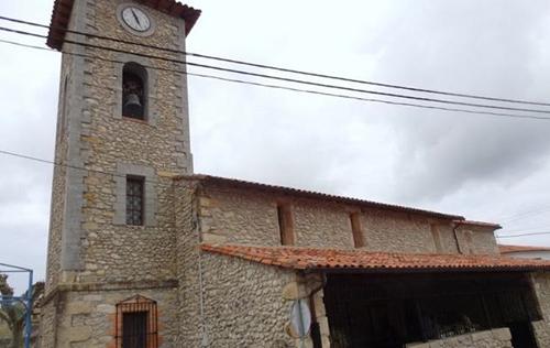 iglesia-de-san-julian-serdio