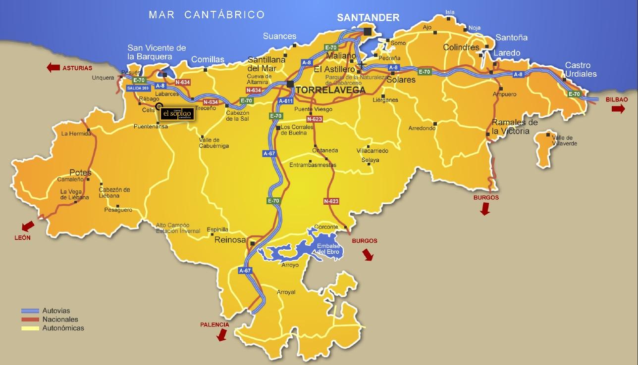 Tallaferro - Página 11 Mapa_situacion_cueva_el_soplao