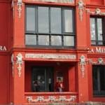 Casa «Villa Mercedes»