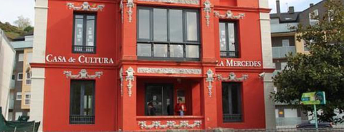 villa-mercedes