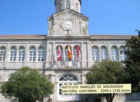 Instituto-Marqués-de-Manzanedo-santoña