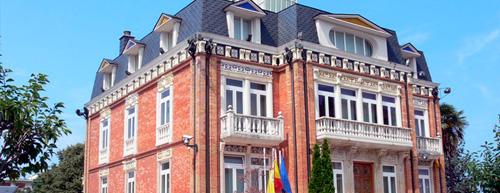 Residencia-de-Pedro-Velarde-en-Castro-Urdiales
