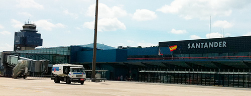 aeropuerto-de-santander
