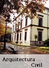 arquitectura-civil-santoña
