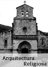 arquitectura-religiosa-en-santoña