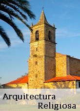 arquitectura-religiosa-robamontan-al-mar