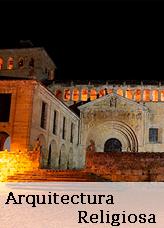 arquitectura_religiosa_santillana_del_mar