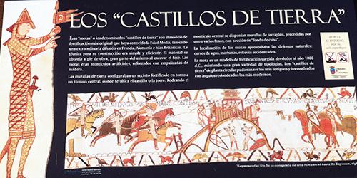 cartel2_mota_de_tres_palacios_hinojedo