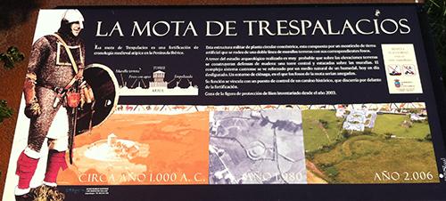 cartel_mota_de_tres_palacios_hinojedo
