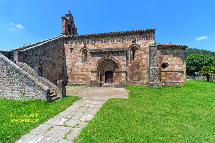 iglesia_de_yermo
