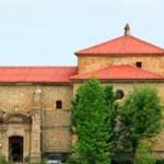 Pueblos del Municipio de San Vicente de la Barquera