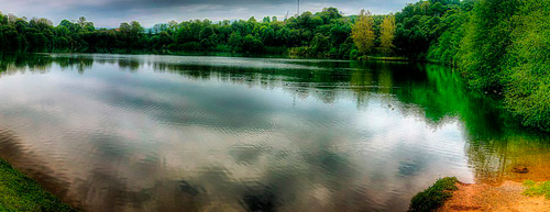 lago-del-acebo-cabarceno