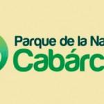 El Parque de la Naturaleza de Cabárceno en Cantabria