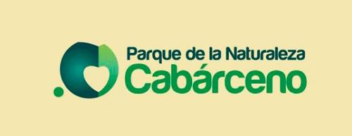 logo_parque_de_cabarceno