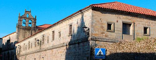museo-diocesano-santillana-del-mar