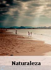 naturaleza-en-ribamontan-al-mar