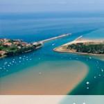 ¿Qué ver en San Vicente de la Barquera?