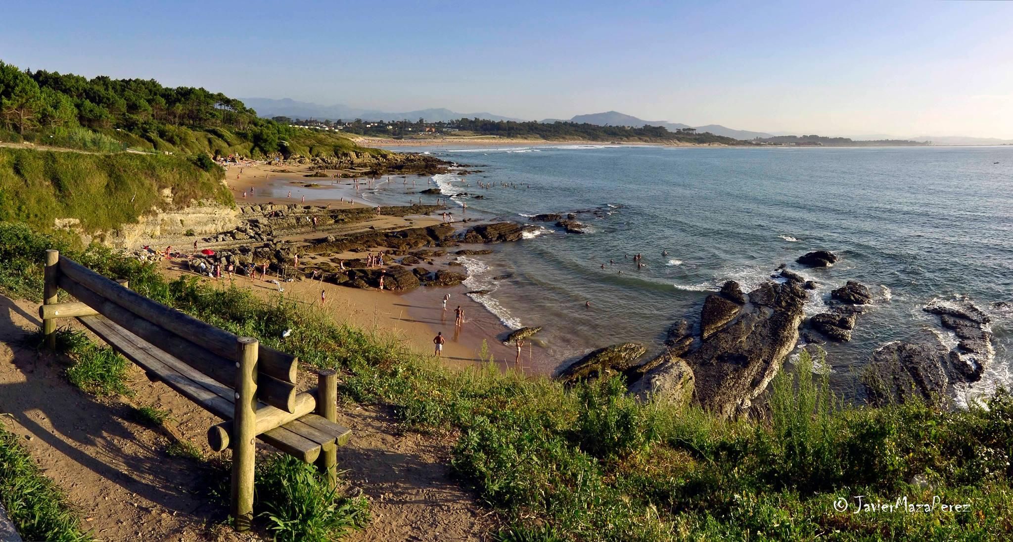 playa_de_los_tranquilos_loredo