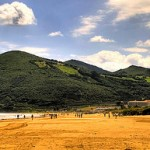 Busco chollos para viajar barato a Cantabria