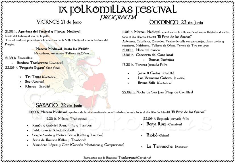 Programacion_folkomillas_2013
