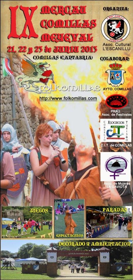 festival_folkomillas