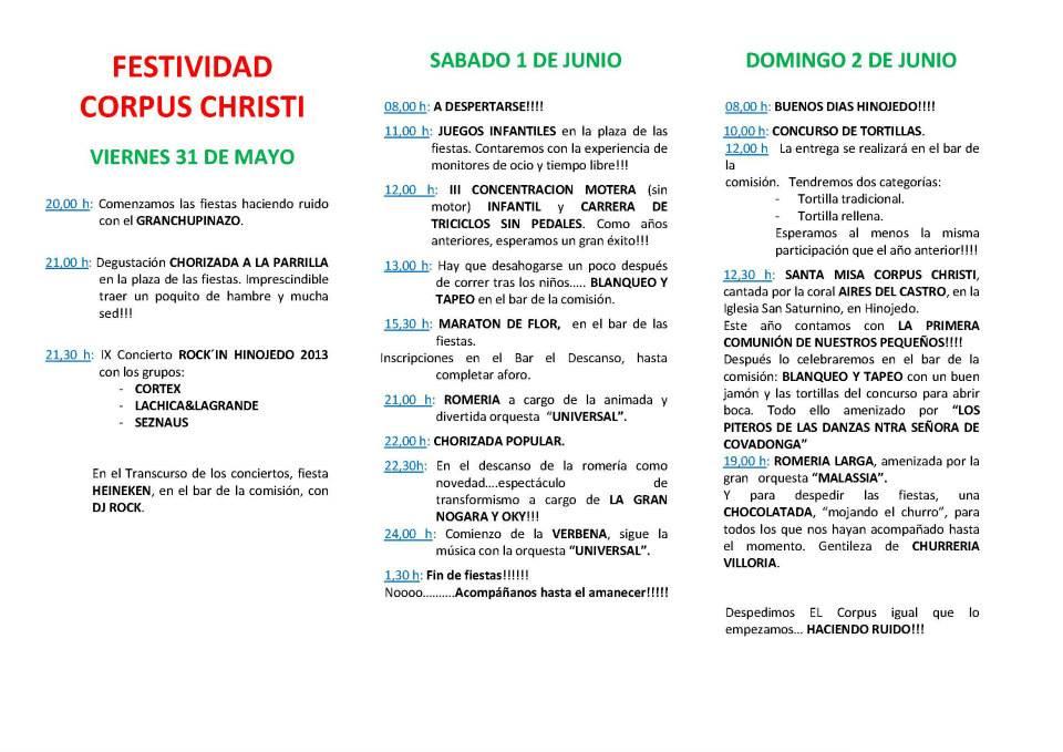 fiestas_hinojedo_2013