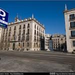 Ludoteca en la Plaza Porticada de Santander el sábado 1 de junio