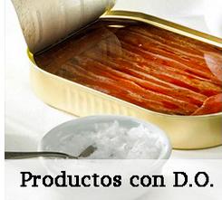 productos-denomincacion-origen-cantabria