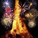 Las fiestas de San Juan de Los Corrales de Buelna 2013 comenzarán el 14 de junio