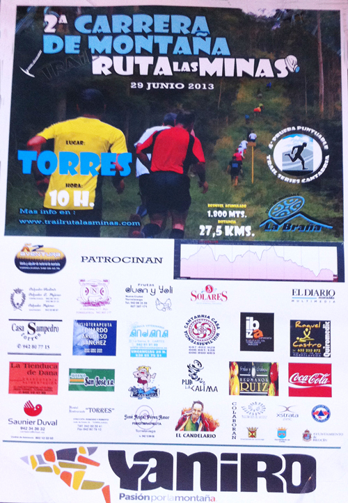 2_carrera_de_montaña_trail_ruta_las_minas_2013
