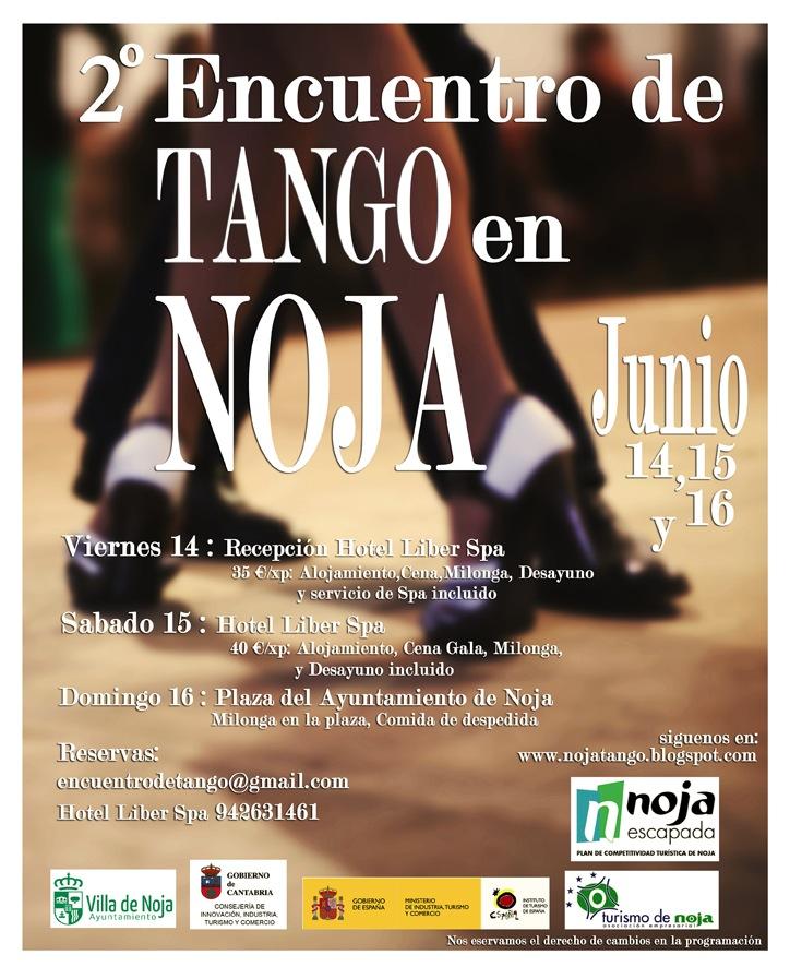 2_encuentro_tango_noja_2013