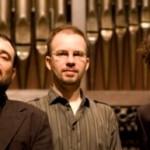 Concierto de Federico Lechner Tango & Jazz Trío el 19 de julio en el Teatro de Concha Espina
