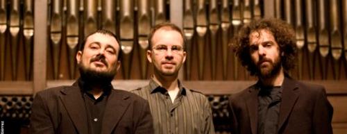 Federico-Lechner-Tango-&-Jazz-Trío