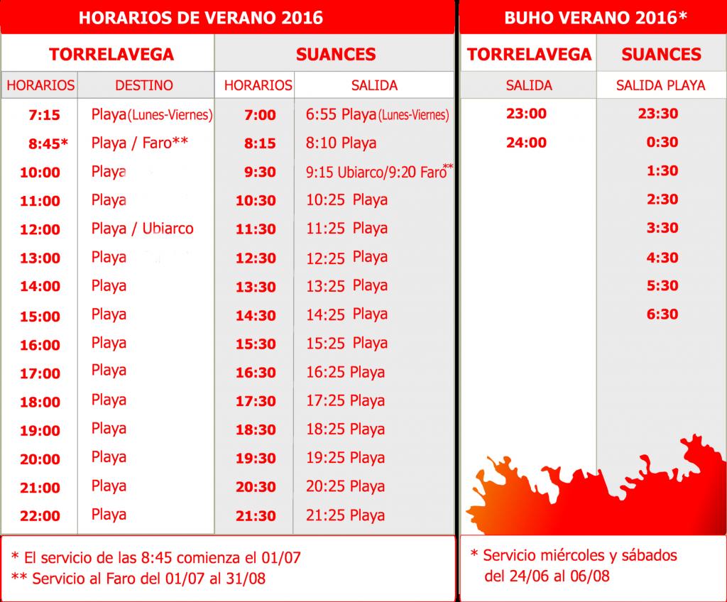 Horarios-verano-y-buho-2016-1024x848-1024x848