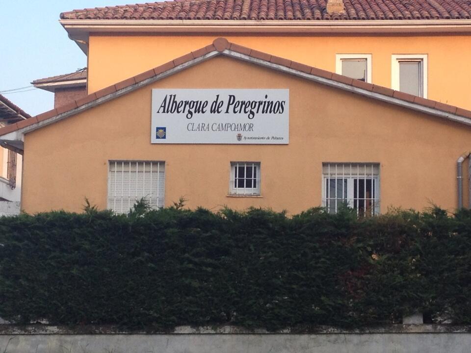 albergue_peregrinos_requejada