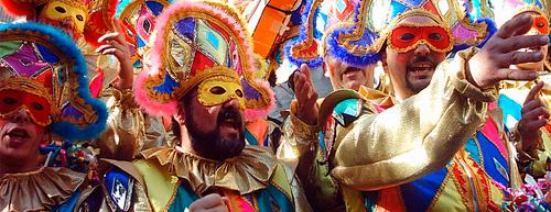 carnaval_de_santoña