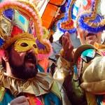 Carnaval Marinero de Santoña
