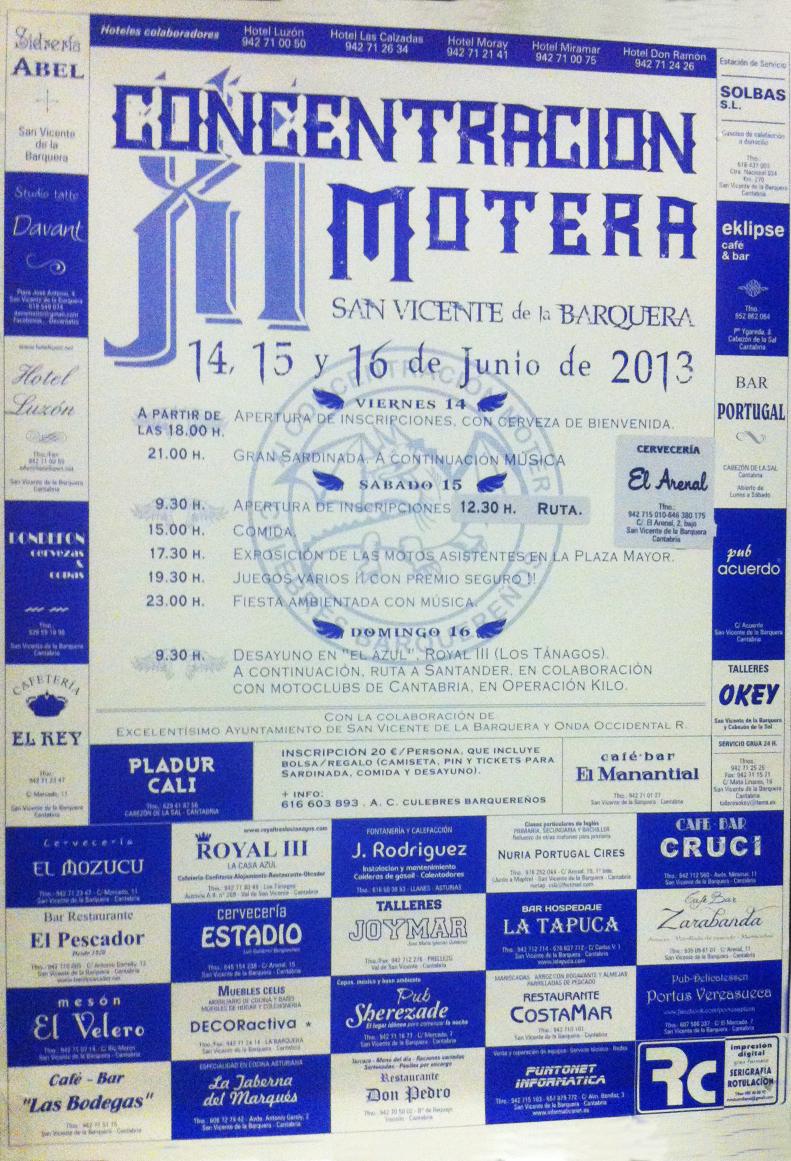 concentracion_motera_san_vicente_de_la_barquera_2013