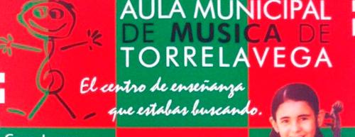 concierto-aula-municipal-torrelavega
