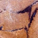 Cueva de Las Monedas