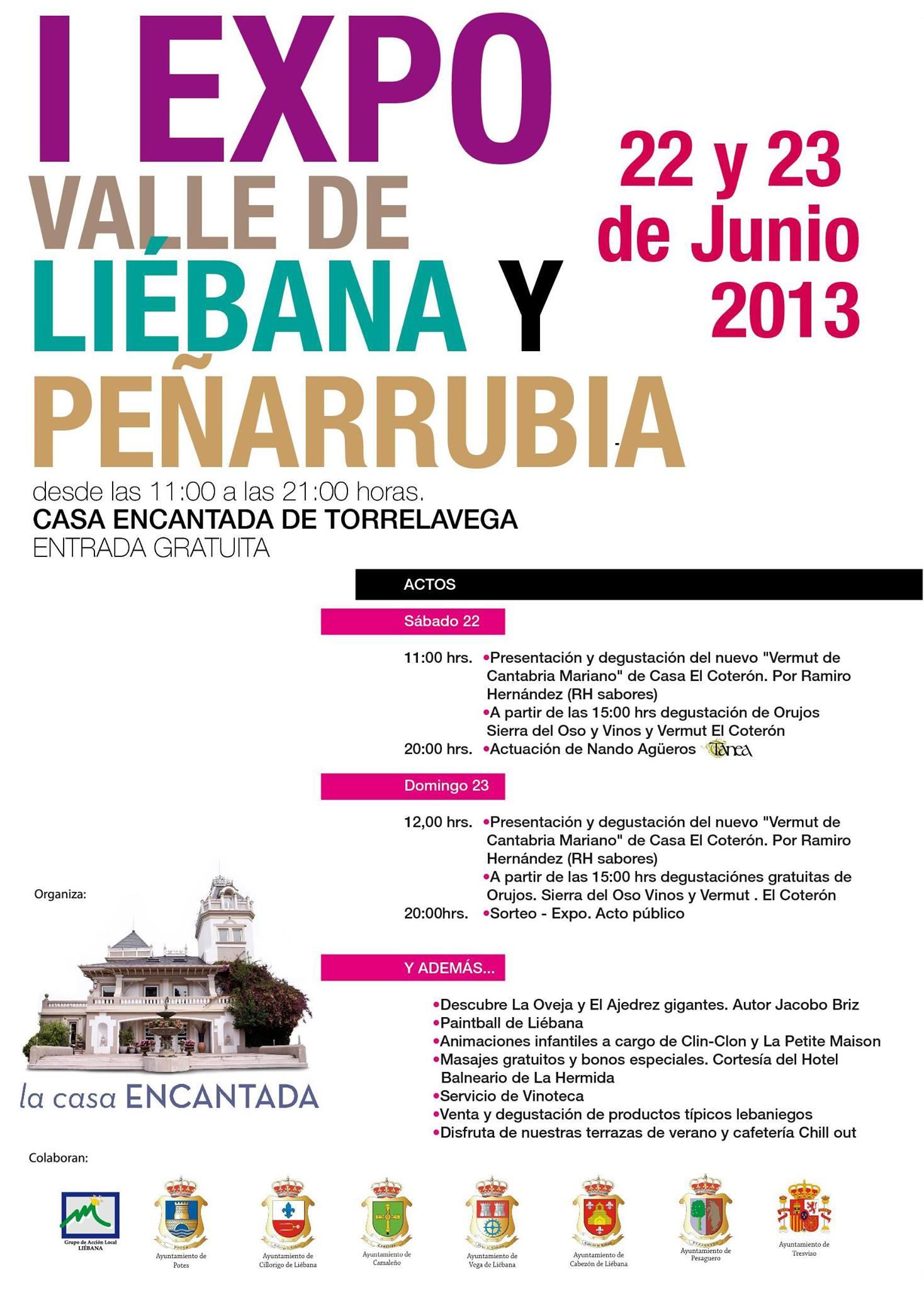 expo_valle_de_liebana_y_peñarrubia_2013