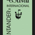 Festival Internacional de Santander 2013 del 1 al 26 de agosto