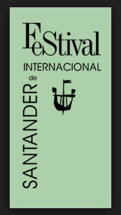 festival internacional de santander 2013